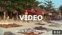 Koh-Lipe-Video