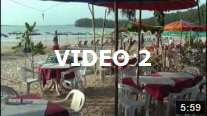 Phuket-Beaches-Video